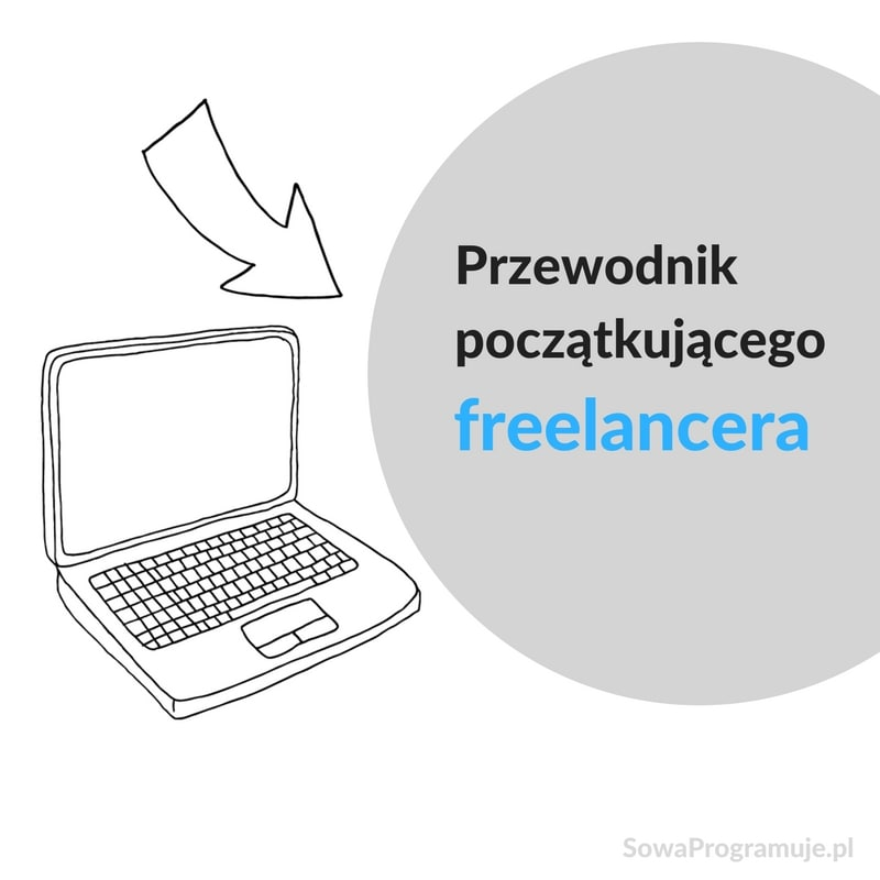 freelancer developer