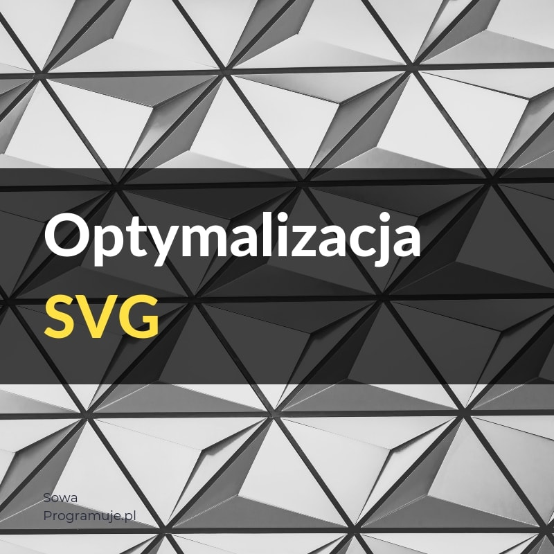 svg omg cover