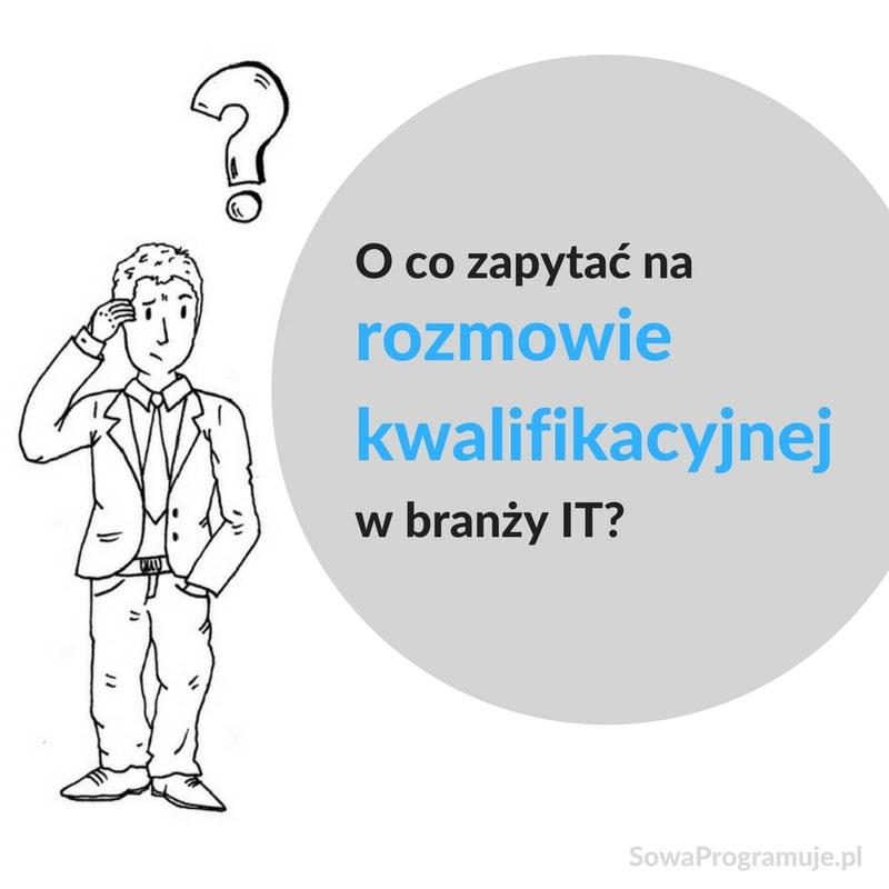 rozmowa-kwalifikacyjna--IT-pytania