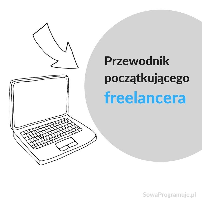 freelancer developer
