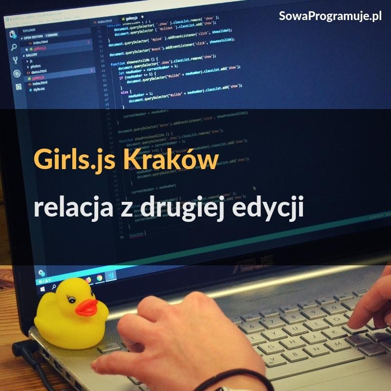 girls.js